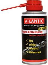Atlantic Kettenspray