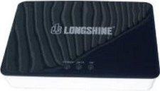 Longshine LCS-8560C