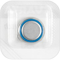 Varta Chron V 386