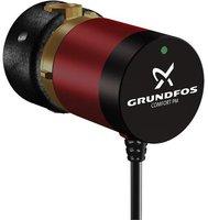 Grundfos Comfort UP 15-14 BA