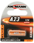 Ansmann Alkaline A 23 12,0 V