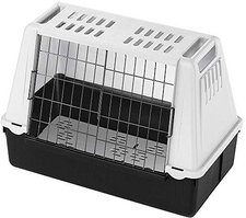 Ferplast Hundetransportbox Atlas Car Mini