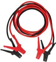 APA Sicherheits Starthilfe-Kabel