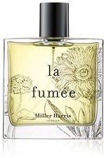 Miller Harris La Fumée Eau de Parfum