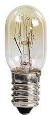 Xavax Backofenlampe 25W E14 (00110838)