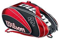 Wilson Federer 15 Pack