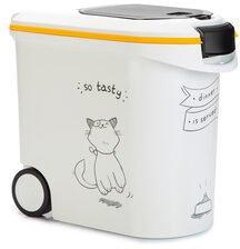 Curver Pet-Futter-Container (12 kg)