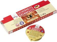 Styx Sicherheits-Brennpaste 3 x 80g