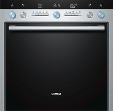 Siemens HE76GB560