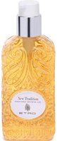 Etro New Tradition Perfumed Shower Gel (250 ml)