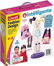 Quercetti Fashion Design - Mya (2931)