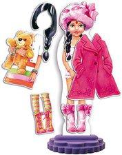 Quercetti Fashion Design - Nita (2932)