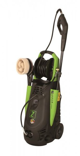 Zipper ZI-HDR200
