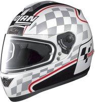 Nolan N63 MotoGP