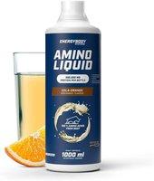 ENERGYBODY XXL Amino Liquid