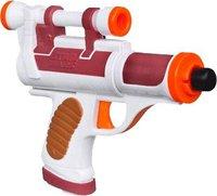 Hasbro Star Wars Cad Bane Blaster