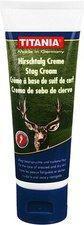 AXISIS Hirschtalg Creme Titania (75 ml) (PZN: 05958216)