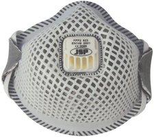 E/D/E Feinstaubmaske Flexinet 823 FFP2 V Gr. M/L