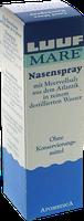 Kyberg Pharma Luuf Mare Nasenspray (20 ml)