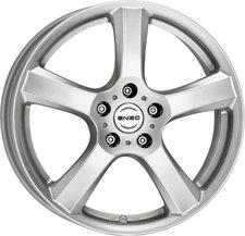 Enzo Wheels B (7,5x17)