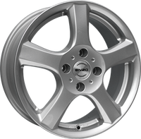 Enzo Wheels B (5,5x14)