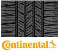 Continental ContiCross Contact Winter 235/65 R18 110H XL
