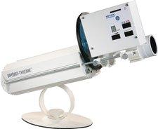 Sport Thieme Projektor für Effekträder GL 100