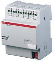 ABB Stotz Striebel & John Schaltaktor SA/S8.10.1