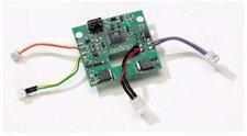 Carrera Digitaldecoder für EXCLUSIV Fahrzeuge 20763