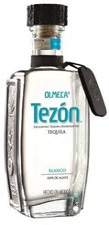 Olmeca Tezón Blanco 0,7l