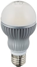 Steinel LED Retrofit Sensorlight 7W E27 Warmweiß
