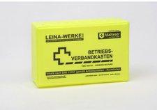 Leina-Werke Verbandkasten 20004 gelb