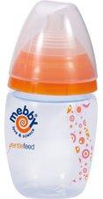 Mebby Babyflasche Gentlefeed (160 ml)