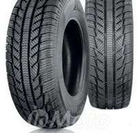 Syron Everest C 225/70 R15 112T