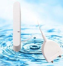 Olympia Wassermelder für Funk-Alarmanlage Protect 5080