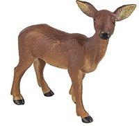 Safari Reh (291329)