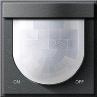 Gira System 2000 Aufsatz Automatikschalter