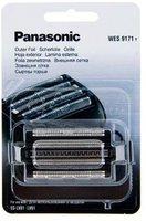 Panasonic WES 9171