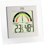 TFA Dostmann 30.5023 Thermo-Hygrometer
