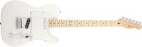 Fender Standard Telecaster Arctic White