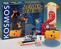 Kosmos Meister-Detektiv