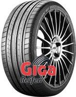 Dunlop SP Sport Maxx GT 255/45 R17 98Y