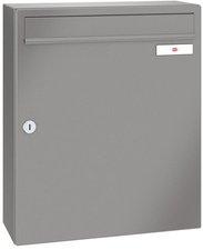 Renz Einzel-Briefkasten CLASSIC