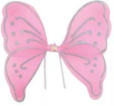 Widmann Fantasie Flügel Schmetterling