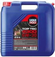Liqui Moly Top Tec 4300 5W-30 (20L)