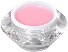 Emmi-Nail Starline 1-Phasen-Gel (15 ml)