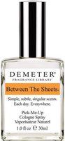 Demeter (Fragrance Library) Between the Sheets Cologne Spray