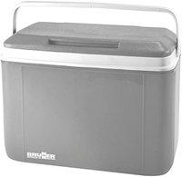 Brunner Outdoor Silver Box 21,5 l