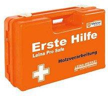 Leina-Werke Pro Safe - Holz