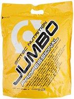 Scitec Nutrition Jumbo Professional (6480 g)